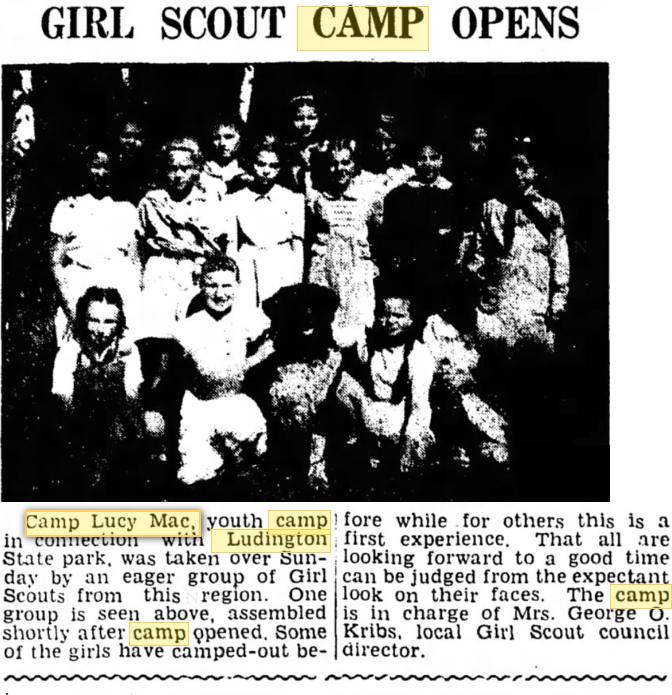 July 18, 1939: