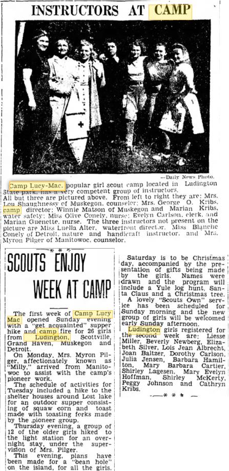 July 21, 1939: